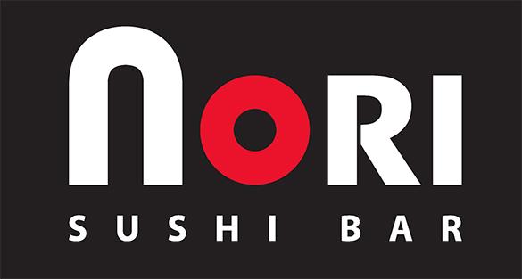 Nori Sushi Bar AS
